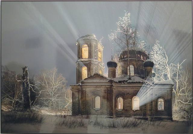 http://images.vfl.ru/ii/1513071394/63fed01b/19778135_m.jpg