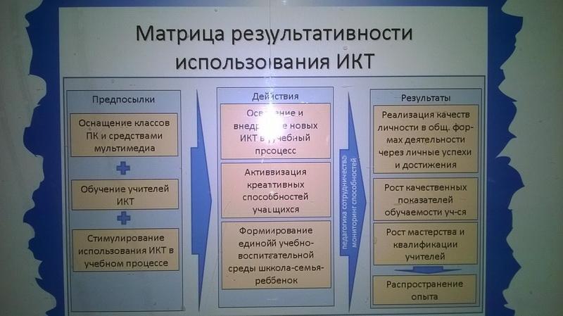 http://images.vfl.ru/ii/1513137373/b10208de/19786892.jpg