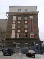 http://images.vfl.ru/ii/1513157736/bd194c30/19789078_s.jpg