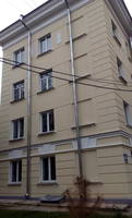 http://images.vfl.ru/ii/1513157737/12f4e782/19789080_s.jpg