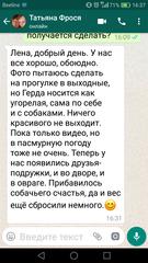 http://images.vfl.ru/ii/1513172784/6b159456/19791496_m.png