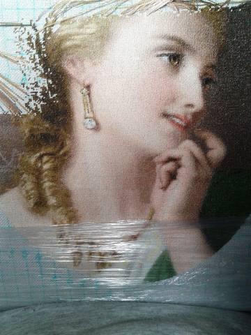 http://images.vfl.ru/ii/1513175056/cc3c26cc/19791896_m.jpg