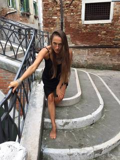 http://images.vfl.ru/ii/1513278359/d0cea94f/19804919_m.jpg