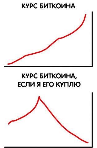 http://images.vfl.ru/ii/1513338200/18b44bee/19810954_m.jpg