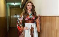 http://images.vfl.ru/ii/1513434472/805e0727/19818758_s.jpg