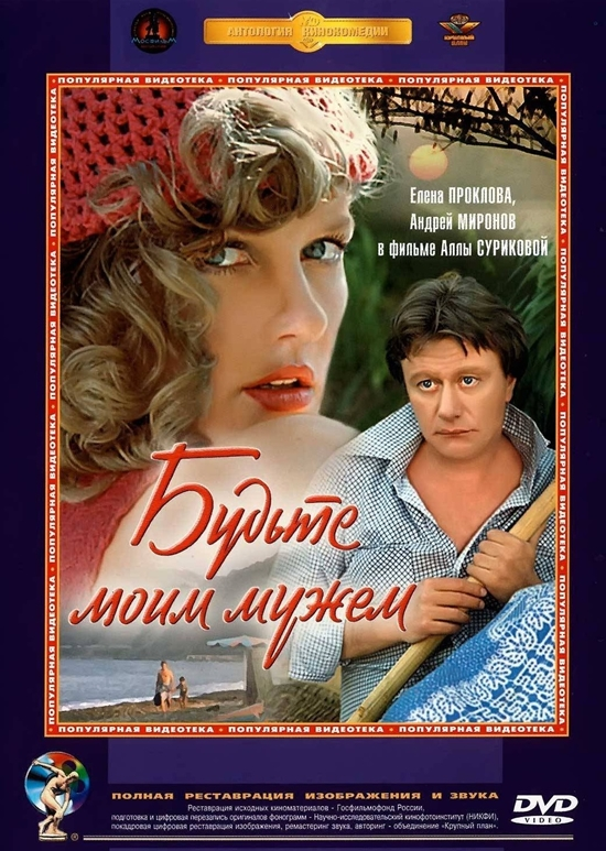 http//images.vfl.ru/ii/15134132/a06162d4/19821041.jpg