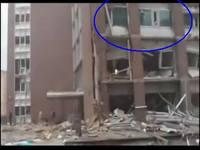 http://images.vfl.ru/ii/1513472274/6a27762f/19823443_s.jpg