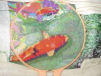 http://images.vfl.ru/ii/1513587041/fa102eb2/19835760_s.jpg