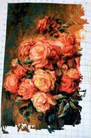 http://images.vfl.ru/ii/1513587097/4b72f2d8/19835765_s.jpg
