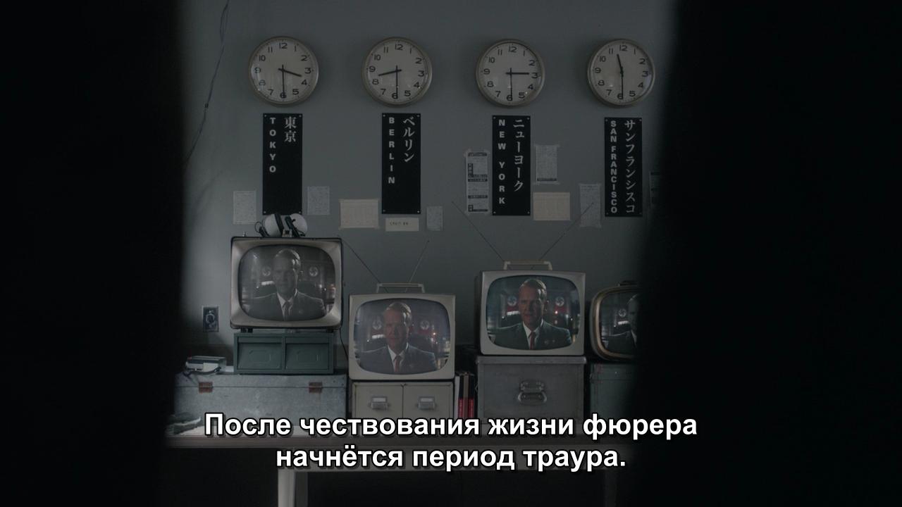 http://images.vfl.ru/ii/1513625392/9ec285ed/19843437.png