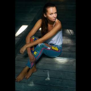 http://images.vfl.ru/ii/1513630190/d3e51b80/19844252_m.jpg