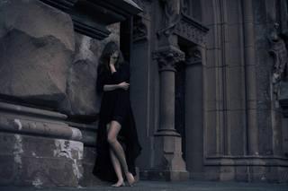 http://images.vfl.ru/ii/1513630423/447235a4/19844298_m.jpg