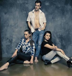 http://images.vfl.ru/ii/1513630423/61c0d8ff/19844299_m.jpg