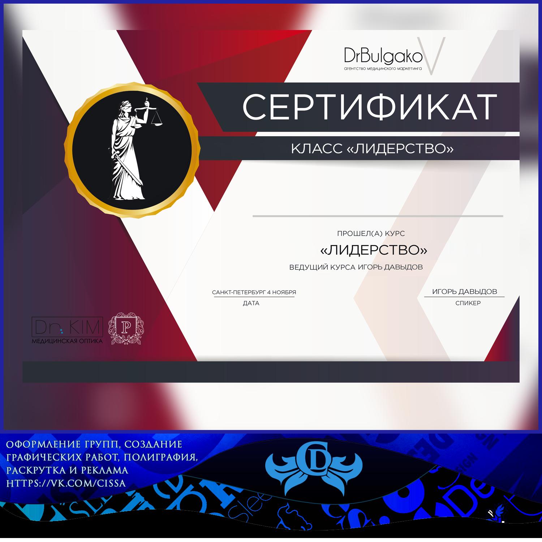 http://images.vfl.ru/ii/1513661673/1b38efe9/19845980.png