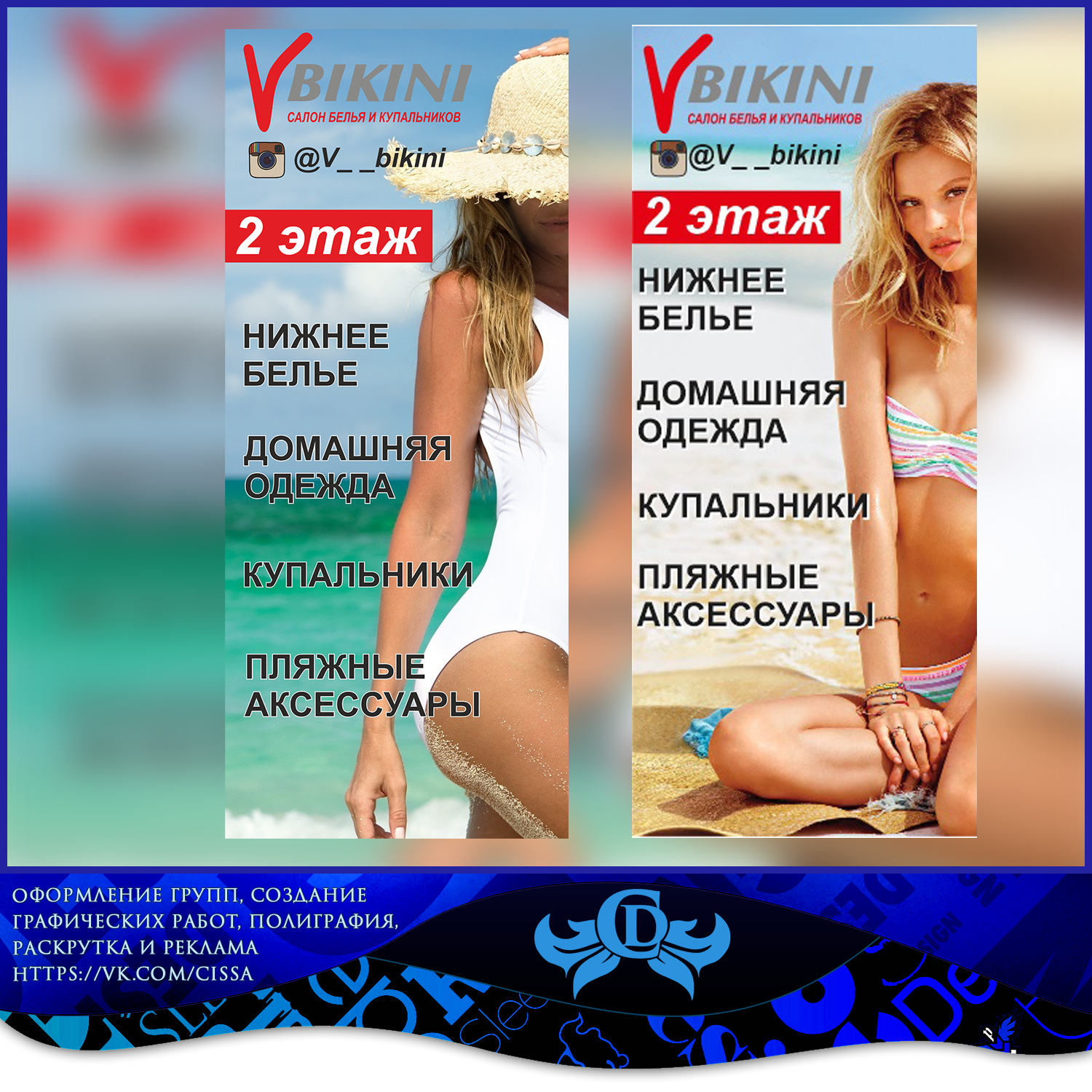 http://images.vfl.ru/ii/1513661780/be293a1c/19845991.png