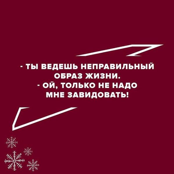 http://images.vfl.ru/ii/1513677357/89e5856d/19848532.png