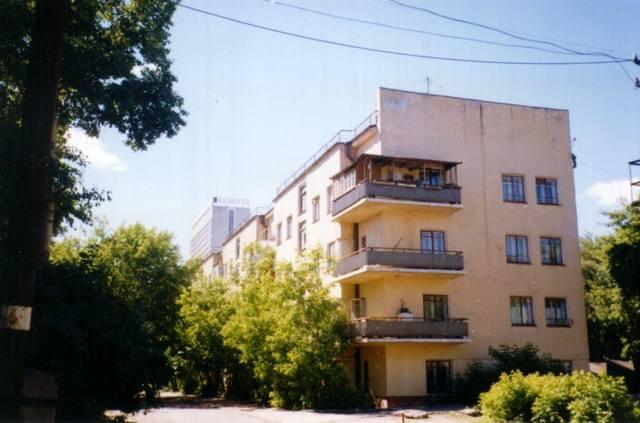 http://images.vfl.ru/ii/1513680893/3c1d82d1/19849051_m.jpg