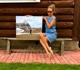 http://images.vfl.ru/ii/1513685131/ae616113/19850039_m.jpg