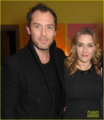 kate-winslet-and-jude-law-have-holiday-reunion-see-pics-01