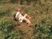 http//images.vfl.ru/ii/1513787941/0c27e53a/19864611_s.jpg