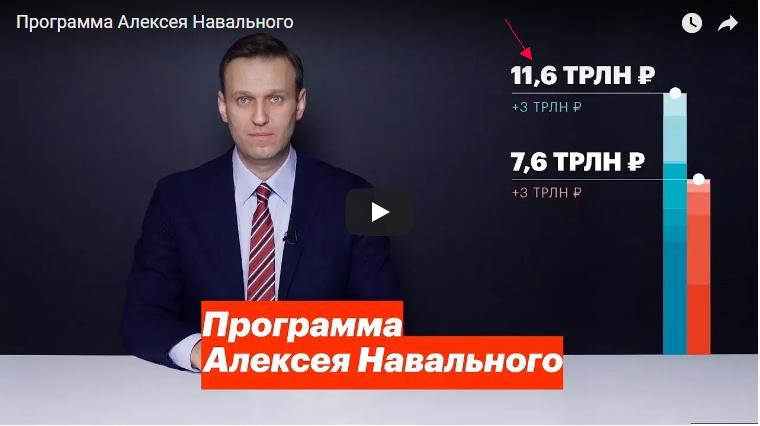 http://images.vfl.ru/ii/1513799904/087052bd/19866863.jpg