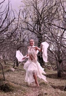 http://images.vfl.ru/ii/1513801486/2cf2c4e2/19867133_m.jpg