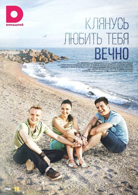http//images.vfl.ru/ii/1513836470/9051c6af/19869343.jpg