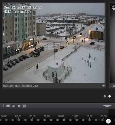 http://images.vfl.ru/ii/1513852139/3858e5db/19871975_m.jpg