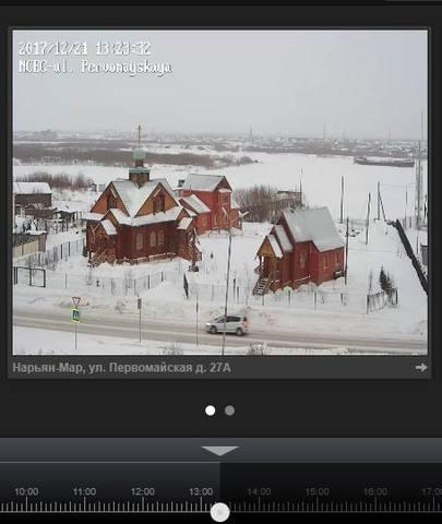 http://images.vfl.ru/ii/1513852176/3b741326/19871980_m.jpg