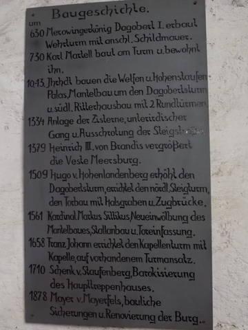 Немного о Германии - Страница 4 19875910_m