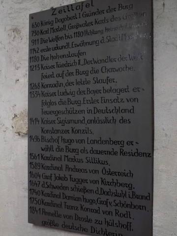 Немного о Германии - Страница 4 19875911_m