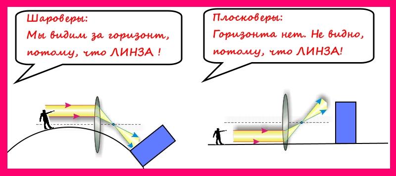 http://images.vfl.ru/ii/1513931724/c3a3eb9e/19881227.jpg