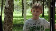 http//images.vfl.ru/ii/1513938706/ba1b8642/19882564_m.jpg