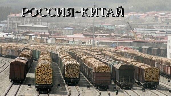 http://images.vfl.ru/ii/1513980963/9007eecd/19888790_m.jpg
