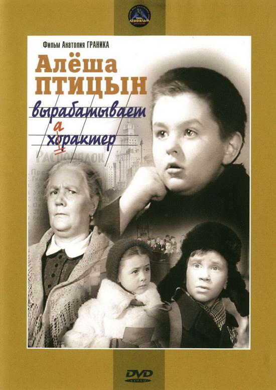 http//images.vfl.ru/ii/1513983539/087166/19888965.jpg