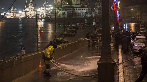 http://images.vfl.ru/ii/1514039281/2d6ed3b0/19893609_m.jpg
