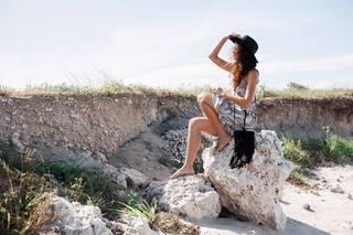 http://images.vfl.ru/ii/1514048431/da5aa416/19895095_m.jpg