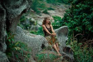 http://images.vfl.ru/ii/1514049469/fb9efbb1/19895251_m.jpg