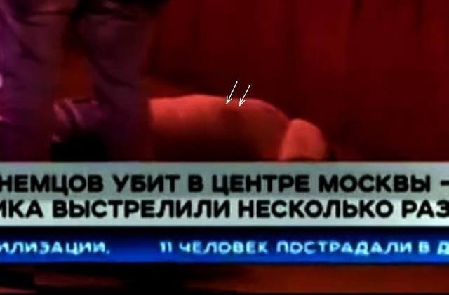 http://images.vfl.ru/ii/1514050369/17f46623/19895431_m.jpg