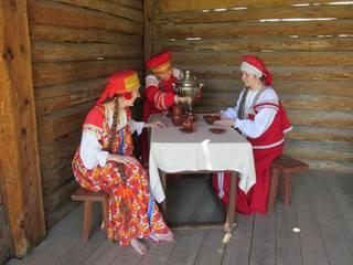 http://images.vfl.ru/ii/1514060538/387224d3/19896803_m.jpg