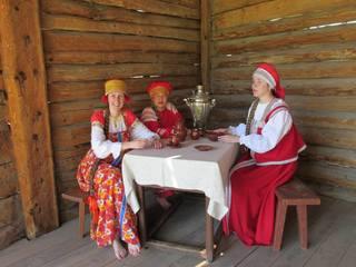 http://images.vfl.ru/ii/1514060538/973bd85b/19896802_m.jpg