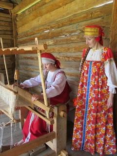 http://images.vfl.ru/ii/1514060539/1faff3b5/19896805_m.jpg