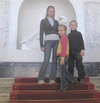 http://images.vfl.ru/ii/1514153511/b847f8ad/19907368.jpg