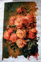 http://images.vfl.ru/ii/1514191866/1875bd27/19910021_s.jpg
