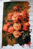 http://images.vfl.ru/ii/1514197050/a355f1dd/19911183_s.jpg