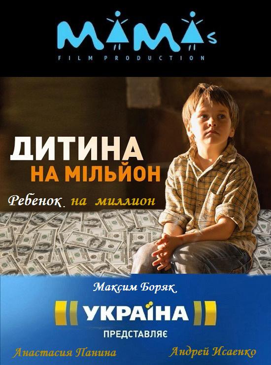 http//images.vfl.ru/ii/1514197281/1405a800/19911205.jpg