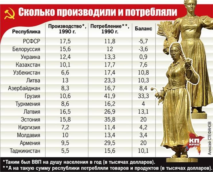 http://images.vfl.ru/ii/1514201380/1b879ccf/19912454.jpg