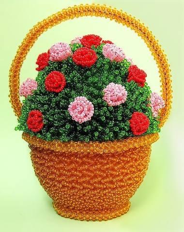 http://images.vfl.ru/ii/1514203589/b27fbf93/19913057_m.jpg