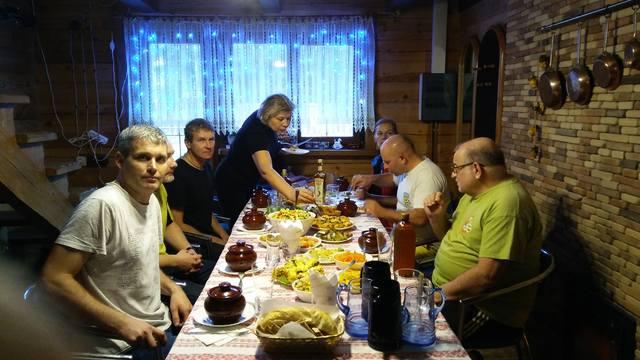 images.vfl.ru/ii/1514229409/757039ea/19918527_m.jpg