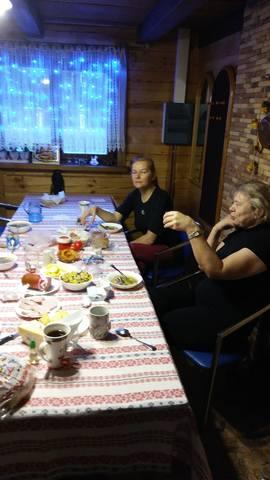 images.vfl.ru/ii/1514229733/3d613e19/19918594_m.jpg